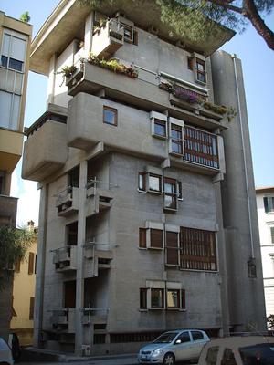 architettura_dei_60_2n