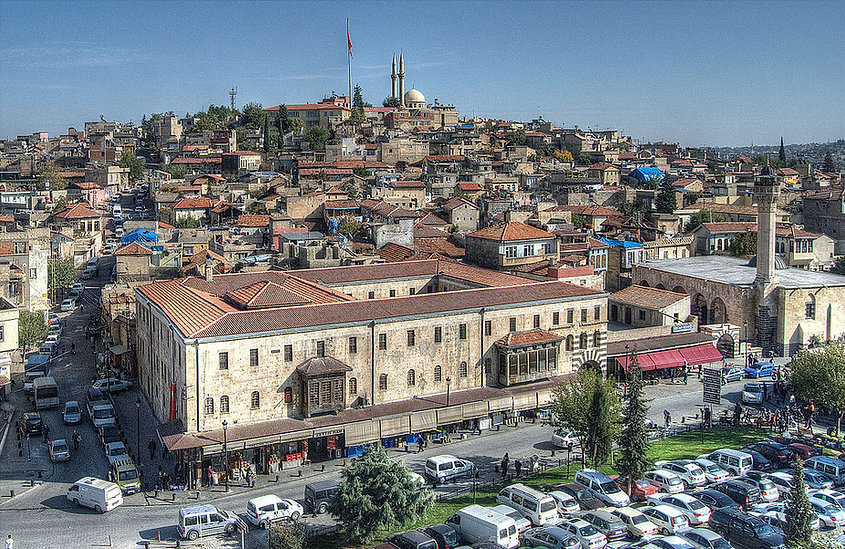 View from Gaziantep Castle.jpg