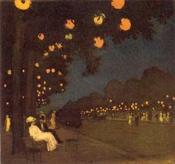 Soir_de_fête_à_Paris_1911