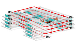 1364604415_spl-book-spiral-diagram-rex.jpg