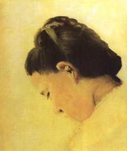 1879_tête_de_j._fille