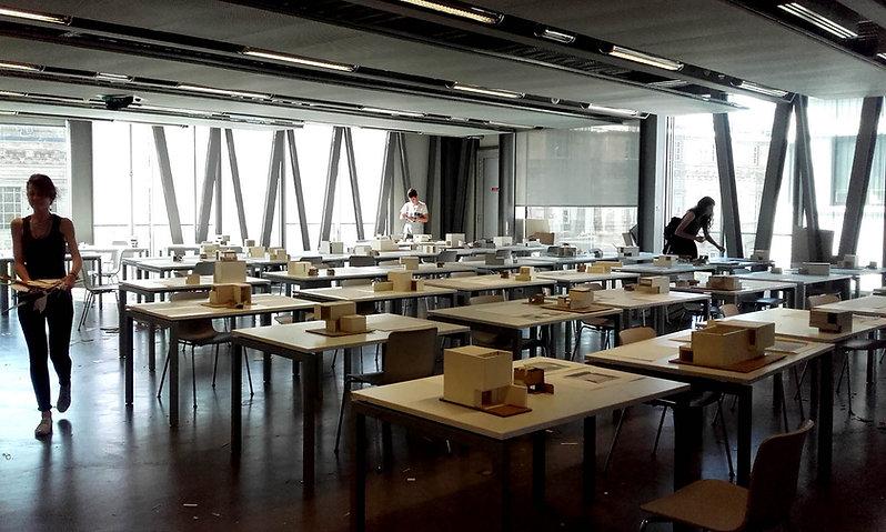 La Fabrique - atelier 6.jpg