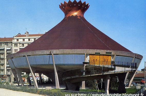 Grenoble_-_Eglise_Saint-Jean_-_M._Blanc_
