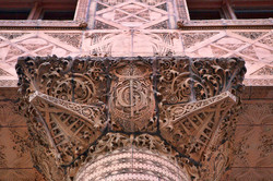 Prudential_Guaranty_Building