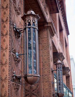 Prudential_Guaranty_Building_02