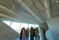 14.escadaria_de_acesso_à_Sala_Suggia_4.jpg