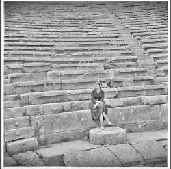 1959, Η Μαρία Κάλλας