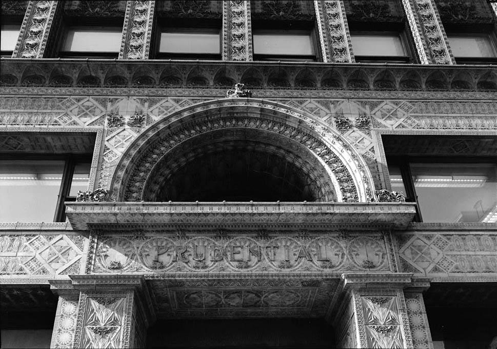 Prudential_Building_(Buffalo,_NY)_-_116413pv