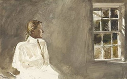 1981 White Dress