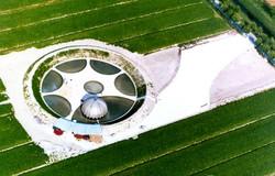 Cervia Milano Marittima - Filippo Monti (aerial).jpg