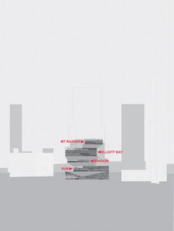 777564151_spl-shifts-view-diagram-rex.jpg