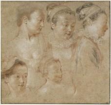 1750 Watteau