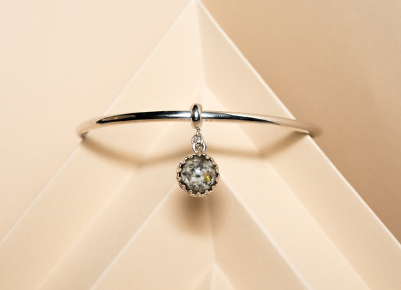 The Lucca Bracelet
