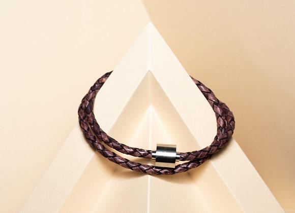 The Lazio Bracelet