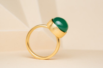 Tadblu_24k_Golden_Ring_Agate_Green_TB-RS