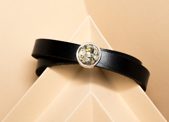 The Anacapri Bracelet