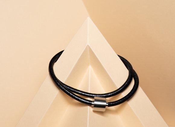 The Vilano Bracelet