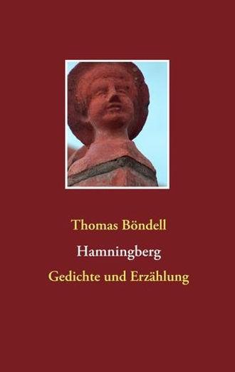 Hamningberg (3).jpg