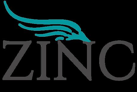 Zinc Oman