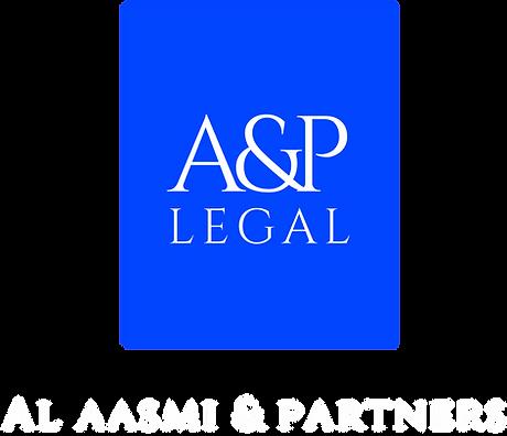 A&P MAIN LOGO (1).png