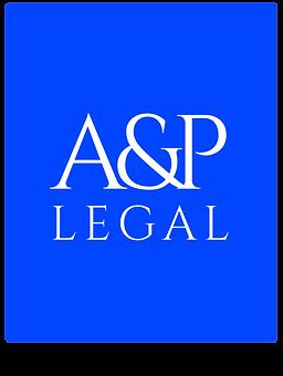 A&P Legal Oman