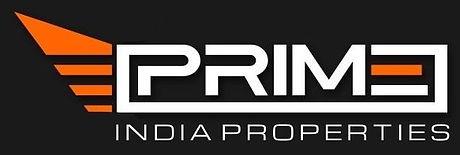 Prime India Properties
