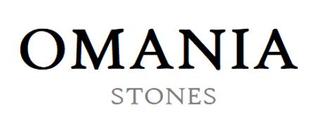 Omania Stones