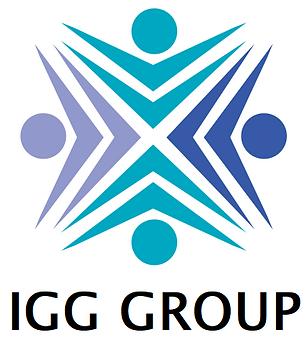 IGGGROUP.png