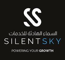 Silent Sky Services Oman