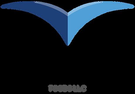 Blue Bay Foods Oman