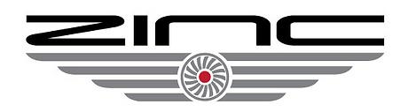 ZINC Aviation
