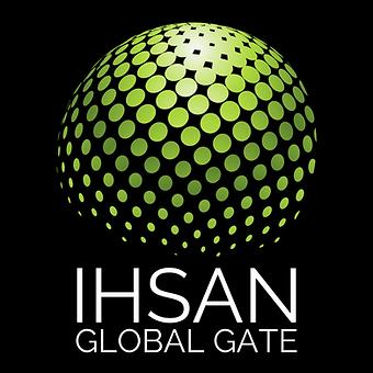 Ihsan Global Gate Oman