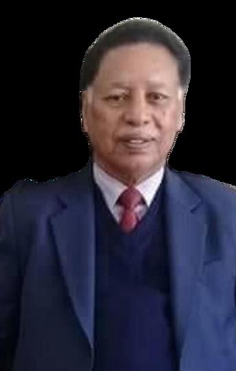 Al Tayeb Dashin
