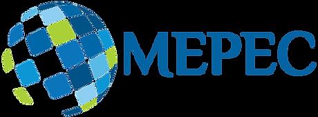 MEPEC.png