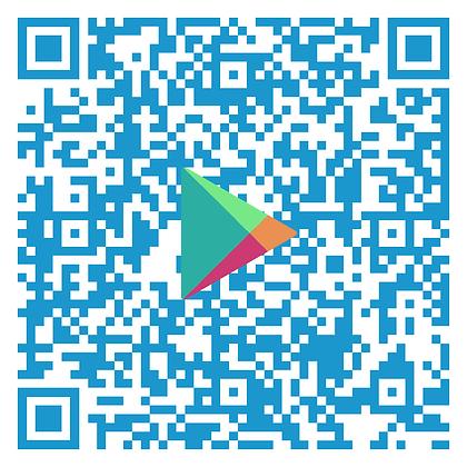 SSBM Android