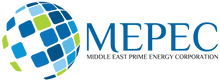 MEPEC Oman