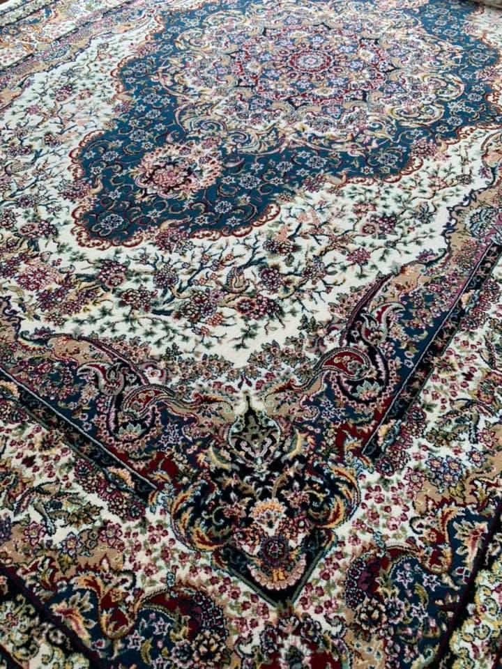 City Carpet Oman