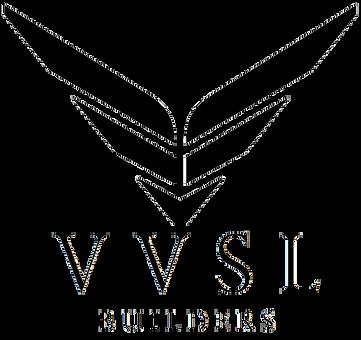VVSL Builders India