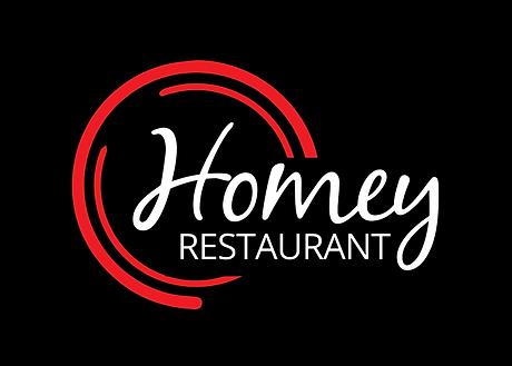 Homey Restaurant Muscat Oman