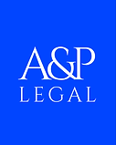 Copy of A&P MAIN LOGO.png