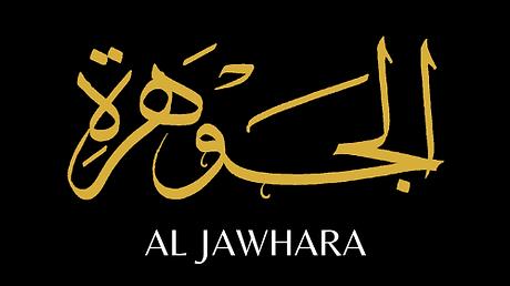 Al Jawhara Oman