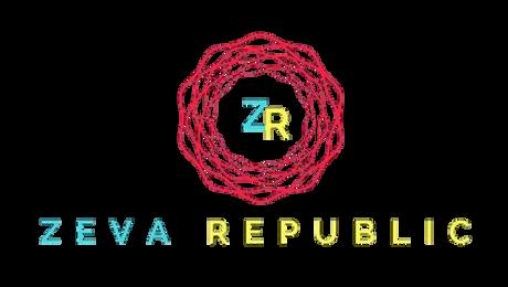 Zeva Republic