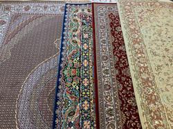 City Carpet Oman