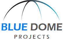 bluedome.png