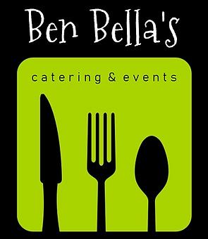 Ben Bellas Catering Oman