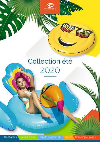 CATALOGUE_ETE_2020_SANS_PRIX.png