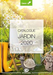 CATALOGUE_JARDIN_FR_GENCODES_OK_Page_01.