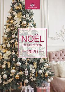 Couv_Noel_2020.jpg