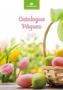 Cata_Paques_2020_FR SANS PRIX_Page_01.jp