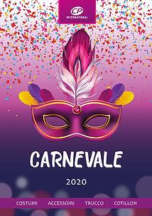 CATALOGUE CARNAVAL 2020_ITA_Page_01.jpg